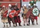 900 lat Bytomia Odrzańskiego