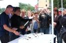 II Puchar Ratownictwa Wodnego i Działań Przeciwpowodziowych_2