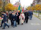 Dzień Niepodległości 2012-11-11