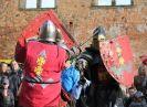Turniej o miecz księcia Fabiana