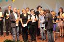 XIII Festiwal Twórczości Niewidomych